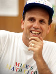 Michael (Mike) Milken